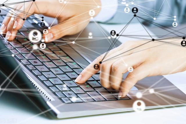 怎么样提高短信群发的效率?