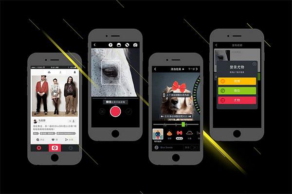 手机短信息:请问手机短信的法律效力?