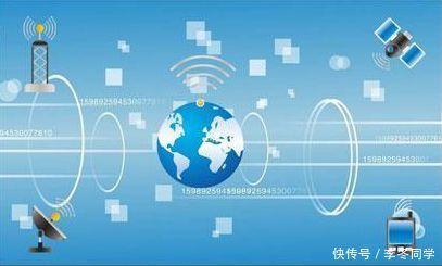 全国短信群发:短信群发平台哪家速度快?
