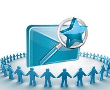 短信群发广告:用短信群发做广告效果大吗?