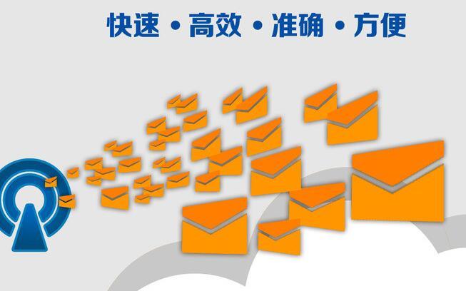 短信群发广告:短信广告群发营销是怎么做的