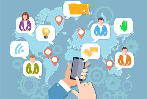 短信群发:在电脑上什么软件可以免费群发短信